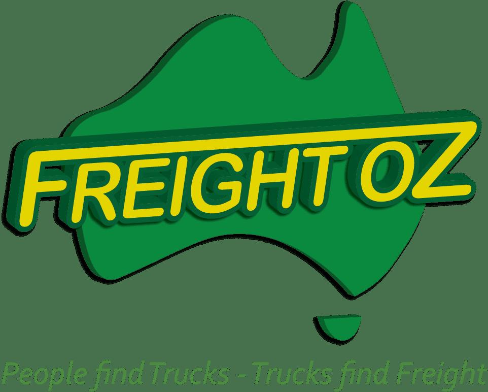 Freight Oz